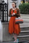 Celebrities Wonder 60788917_leighton-meester-gossip-girl-set_2.jpg