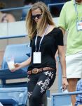 Celebrities Wonder 61503952_brooklyn-decker-us-open_2.jpg