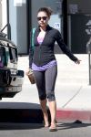 Celebrities Wonder 61862107_mila-kunis-gym_2.jpg