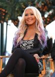 Celebrities Wonder 62530480_christina-aguilera-voice_6.jpg