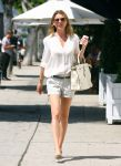 Celebrities Wonder 62798697_ellen-pompeo_3.jpg