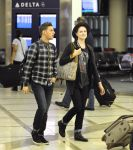 Celebrities Wonder 64742384_evan-rachel-wood-airport_3.jpg