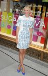 Celebrities Wonder 65720215_maria-sharapova-sugarpova-launch_2.jpg