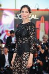 Celebrities Wonder 65792311_laetitia-castaivenice-opening-ceremony_2.jpg