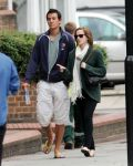 Celebrities Wonder 65802480_emma-watson-boyfriend-will_2.jpg