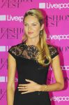 Celebrities Wonder 66385226_Candice-Swanepoel-Fashion-Fest-Liverpool_4.jpg
