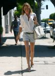 Celebrities Wonder 67487875_ellen-pompeo_2.jpg