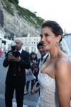 Celebrities Wonder 68063613_teri-hatcher-2012-Salzburg-Festival_4.jpg