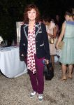 Celebrities Wonder 68223788_susan-sarandon-the-words_1.jpg