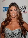 Celebrities Wonder 68359957_WWE-SummerSlam-party_Eve Torres 2.jpg