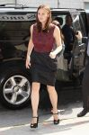 Celebrities Wonder 68810669_jennifer-garner-good-morning-america_2.jpg