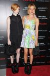 Celebrities Wonder 693336_Lawless-NYC-screening_Chloe Sevigny  2.jpg