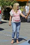 Celebrities Wonder 69521234_pregnant-reese-witherspoon_6.jpg