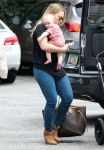 Celebrities Wonder 69715075_hilary-duff-son_2.jpg