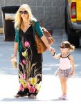 Celebrities Wonder 69961626_sarah-michelle-gellar-daughter_5.jpg