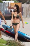 Celebrities Wonder 70171878_ashley-greene-bikini_3.jpg