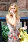 Celebrities Wonder 7018427_blake-lively-set-gossip-girl_7.jpg