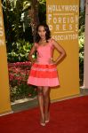 Celebrities Wonder 71023630_hfpa-installation-luncheon_kerry 1.jpg
