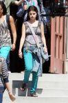 Celebrities Wonder 71426788_selena-gomez-set_1.jpg