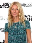 Celebrities Wonder 71444066_gwyneth-paltrow-end-of-watch_8.jpg