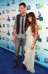 Celebrities Wonder 71510629_2012-Do-Something-Awards_Lea Michele 2.jpg
