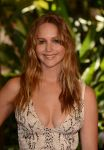 Celebrities Wonder 71566892_hfpa-installation-luncheon_Jennifer Lawrence 3.jpg