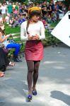 Celebrities Wonder 71575825_lea-michele-glee-set_6.jpg
