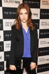 Celebrities Wonder 72447743_Samsung-Galaxy-Note-Launch-Party-nyc_Anna Kendrick 3.jpg