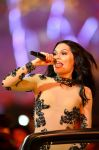 Celebrities Wonder 7393810_jessie-j-olympics-closing-ceremony_5.jpg