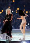 Celebrities Wonder 74269797_jessie-j-olympics-closing-ceremony_7.jpg