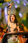 Celebrities Wonder 74856381_jessie-j-olympics-closing-ceremony_3.jpg