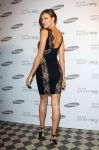 Celebrities Wonder 74889694_Samsung-Galaxy-Note-Launch-Party-London_4.jpg