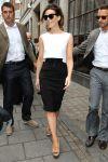 Celebrities Wonder 75131055_kate-beckinsale-london_8.jpg