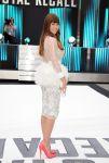 Celebrities Wonder 76191109_total-recall-uk-premiere_3.jpg