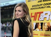 Celebrities Wonder 76944051_kristen-bell-hit-and-run_5.JPG