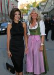 Celebrities Wonder 77139088_teri-hatcher-2012-Salzburg-Festival_5.jpg