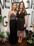 Celebrities Wonder 77352928_genart-vena-cava-party_2.jpg