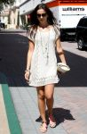 Celebrities Wonder 77353344_camilla-belle_3.jpg