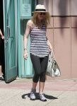 Celebrities Wonder 78467097_dakota-fanning_3.jpg