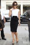 Celebrities Wonder 78619922_kate-beckinsale-london_6.jpg