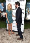Celebrities Wonder 79012788_gywneth-paltrow-end-of-watch_5.jpg