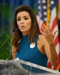 Celebrities Wonder 79165881_eva-longoria_8.jpg