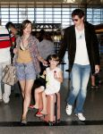 Celebrities Wonder 79385751_milla-lax_2.jpg