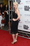 Celebrities Wonder 79531201_elizabeth-moss-For-A-Good-Time-Call_2.jpg