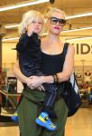 Celebrities Wonder 80923310_gwen-stefani-kids_4.jpg