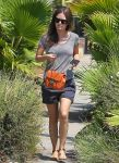 Celebrities Wonder 81774386_rachel-bilson-Little-Doms_1.jpg