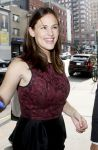 Celebrities Wonder 81841199_jennifer-garner-good-morning-america_6.jpg