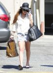 Celebrities Wonder 82046585_lindsay-lohan-denim-shorts_2.jpg