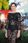 Celebrities Wonder 82702498_laetitia-castaivenice-opening-ceremony_3.jpg
