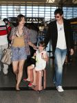 Celebrities Wonder 83622573_milla-lax_3.jpg